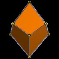 Square deltahedron.png