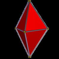 Triangular bipyramid 2.png